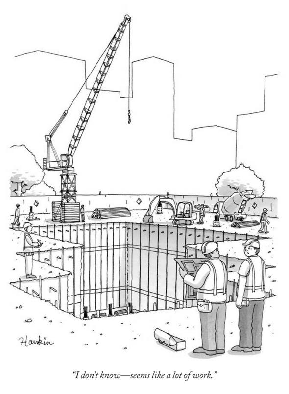 constructionseemslikealotofwork