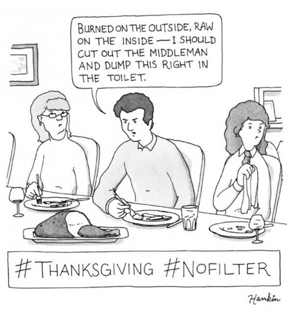 thanksgiving-nofilter