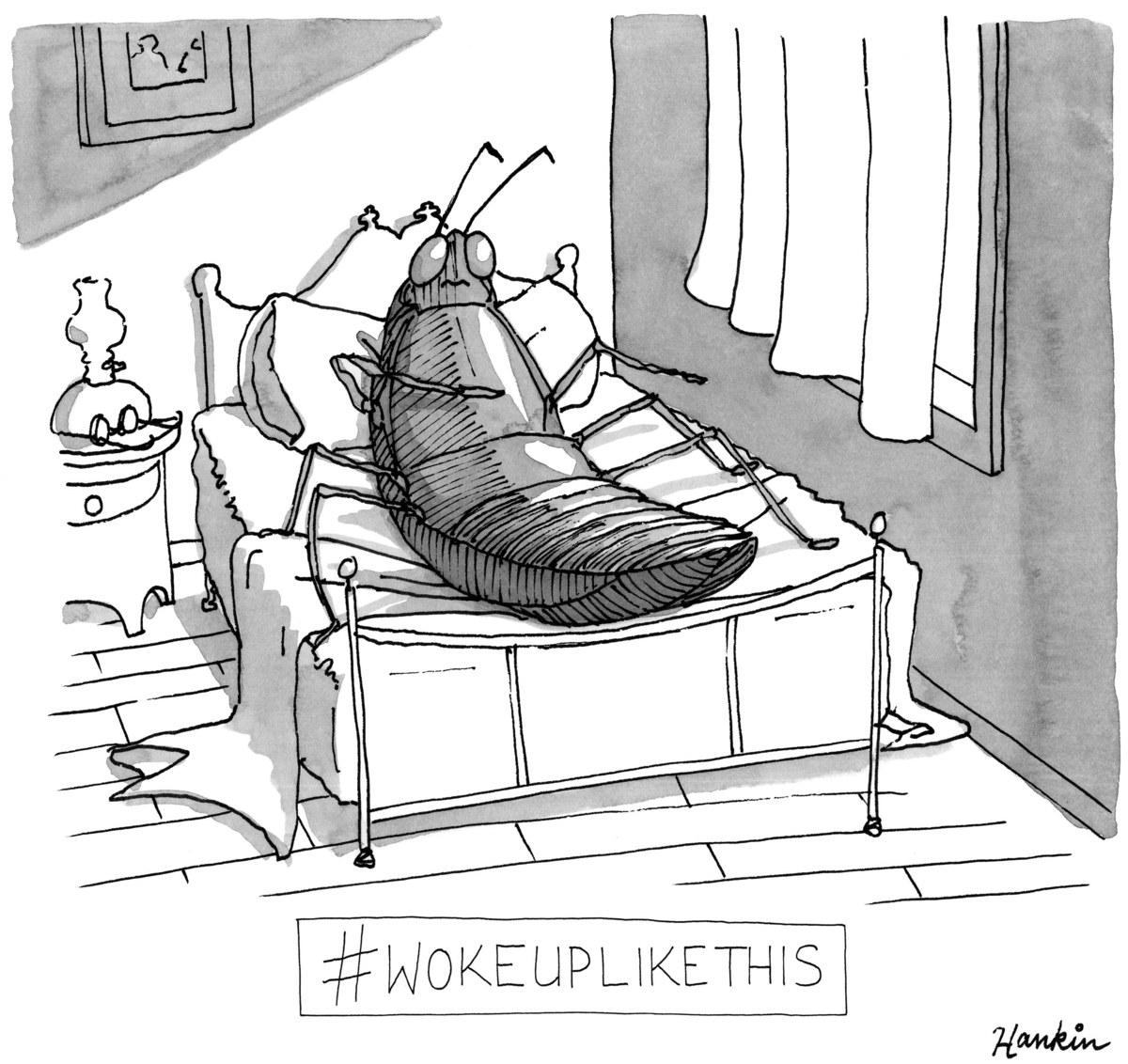 wokeuplikethis